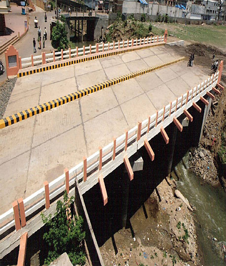 bamroli-bridge