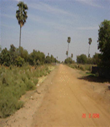 tp-road