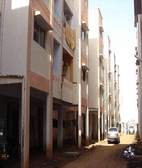 vesu-housing1