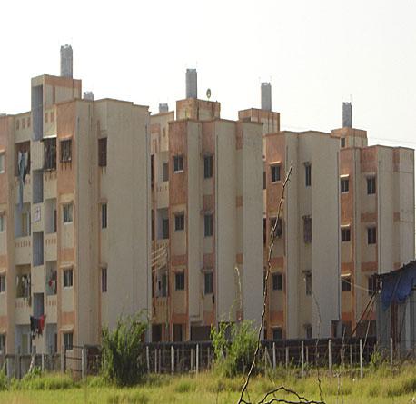 vesu-housing3