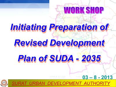 PRD-2035-presentation