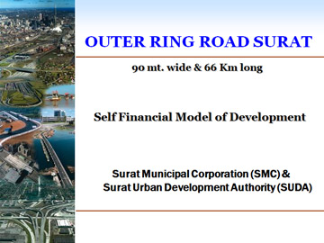 Outer-Ring-Road_presentation_part-1